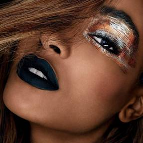 maybelline-nyfw-concrete-look-jourdan-dunn-1x1