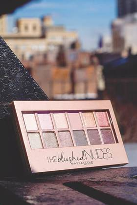 Blushed-Nudes-Eyeshadow-Palette-Makeup-NYC-2x3