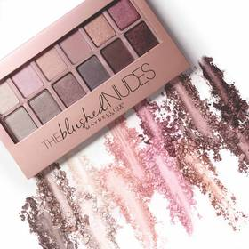 Blushed-Nudes-Eyeshadow-Palette-Makeup-Swatches-1x1