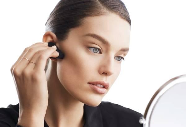 Базовый макияж: 5 базовых правил визажистов
