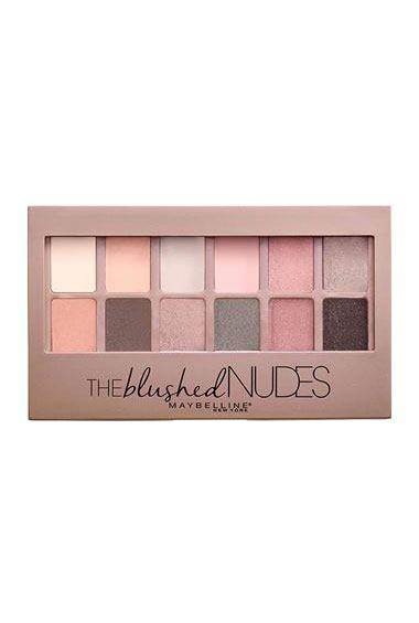 Maybelline-Eye-Shadow-The-Blushed-Nudes-Palette-041554434866-C