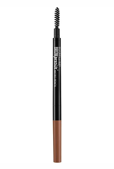 Maybelline-Brow-Eye-Studio-Brow-Precise-Micro-Soft-Brown-041554460032-C