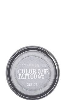 maybelline-color-tattoo-50