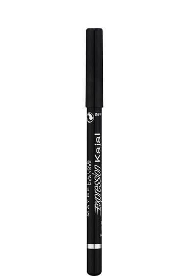 maybelline-expression-kajal-black