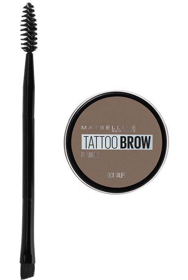 Tattoo Brow Pomade