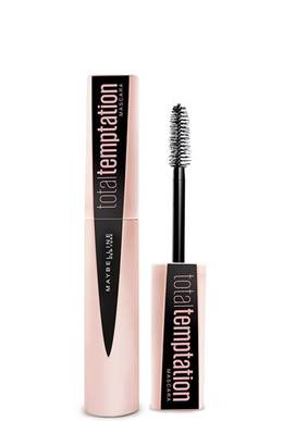 maybelline-mascara-volume-total-temptation-noir-3600531440749-o