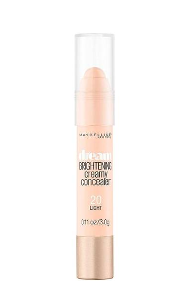 Кремовый консилер Dream Brightening Concealer ​  ​