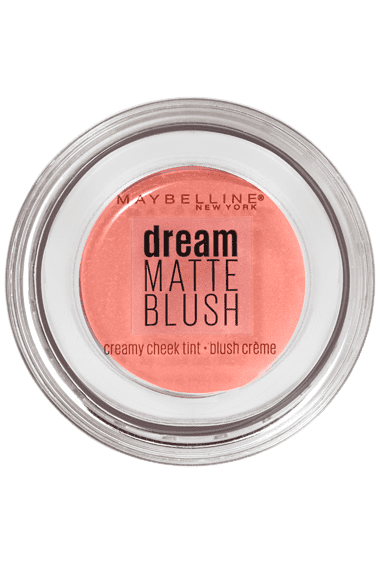 Румяна DREAM MATTE BLUSH