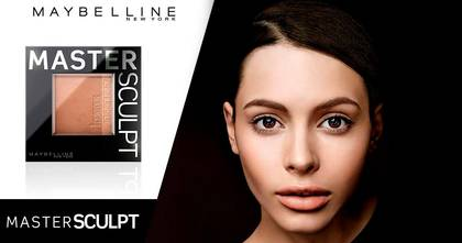 maybelline-master-sculpt-video