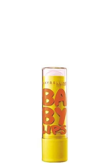 maybelline-baby-lips-balm-blush-soft-care