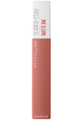 Maybelline-Lipstick-SuperStay-Matte-Ink-Nudes-65 (3)