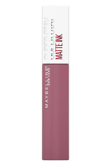 SUPERSTAY MATTE INK