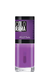 colorama-jelly-tints