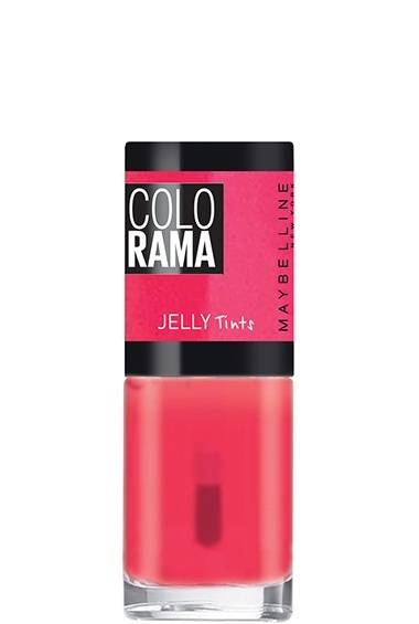 Colorama Jelly Tints
